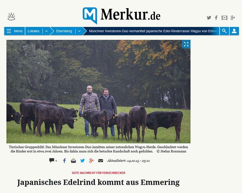 presse-merkur-2015-10-14