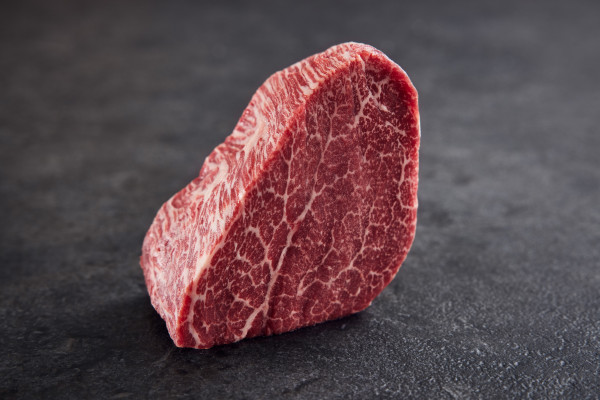 """WFB Wagyu Filet Medaillons """"Private Selection"""""""