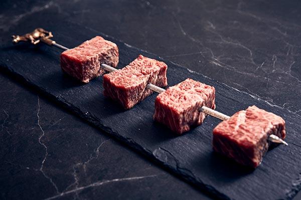 Fleischwissen-600x400-2