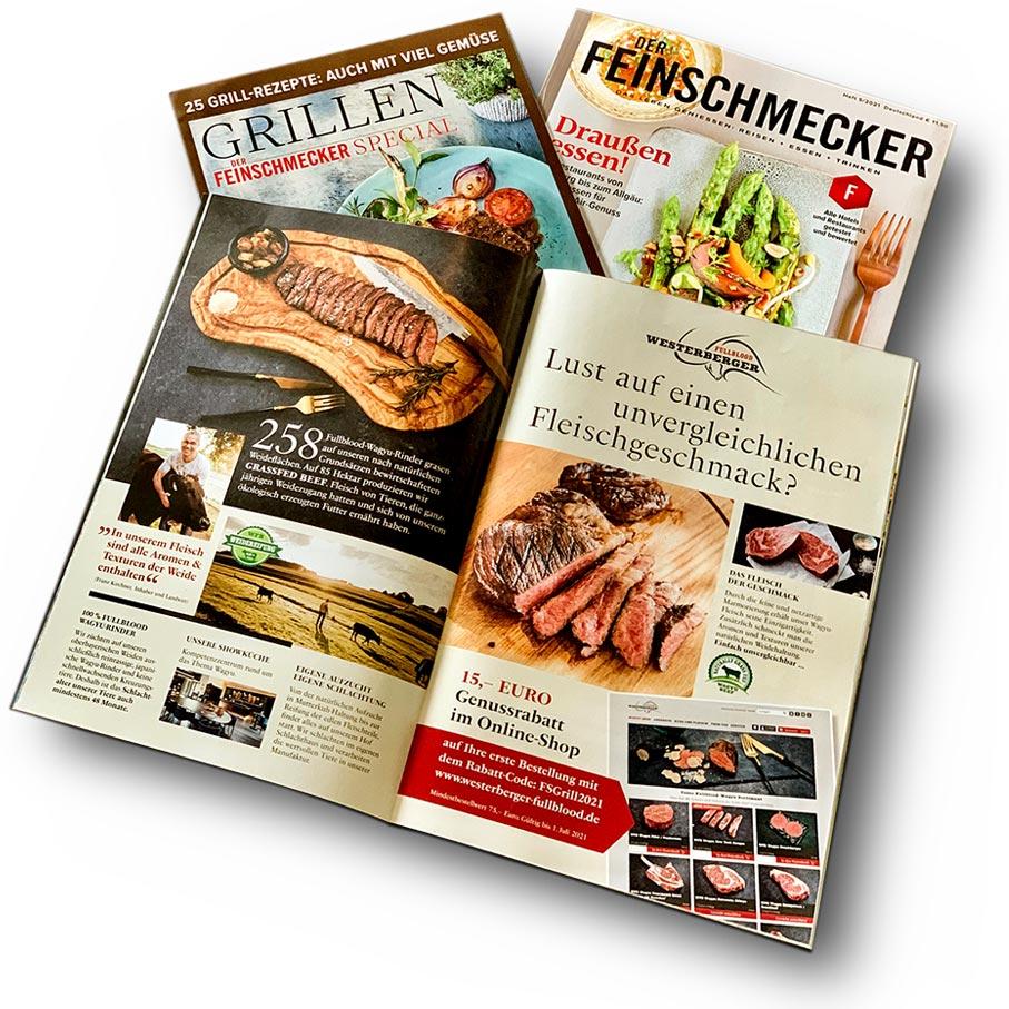 Feinschmecker-3-21