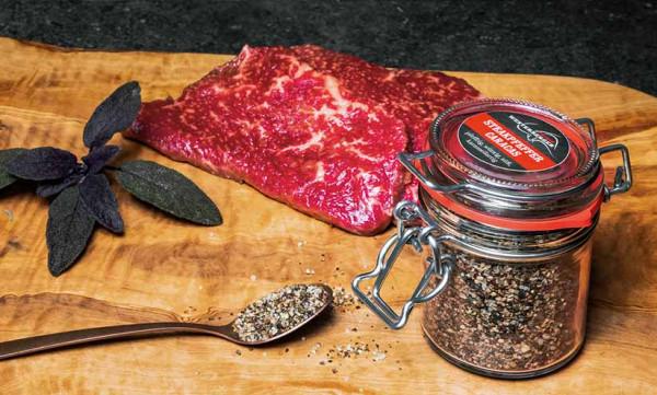 """WFB Steakpfeffer """"Caracas"""""""