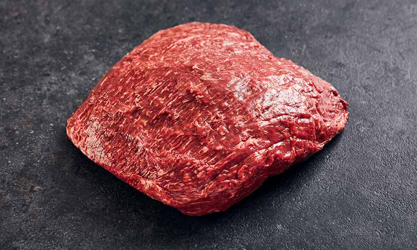WFB Wagyu Steakhüfte