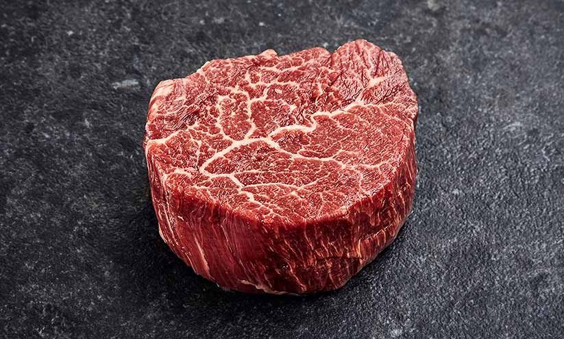 WFB Wagyu Filet / Tenderloin