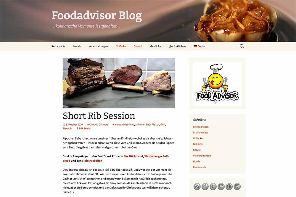 Blog-Short-RibsSRjzsWMWRlu5y